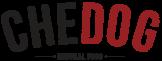 logo-sm-07